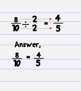 equivalent-fraction-problem-3