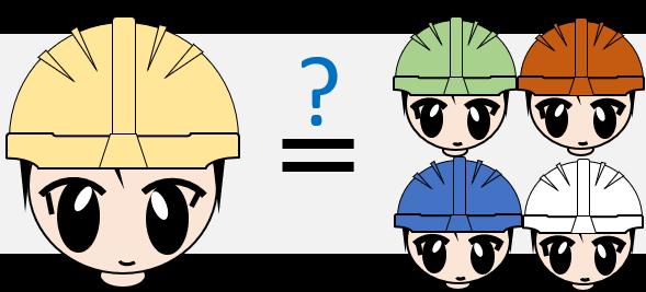 equivalent-fractions-cartoons