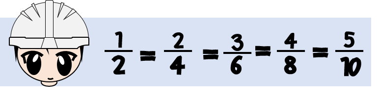 examples-of-equivalent-fractions