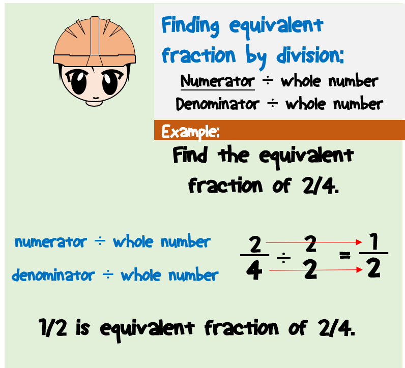 finding-equivalent-fraction-by-division