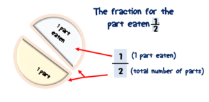 fraction-explanation