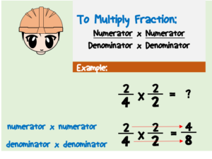 how-to-multiply-fraction