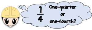 how-to-read-a-fraction