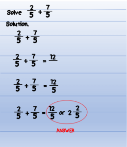 Adding similar-Fraction-example-no.5
