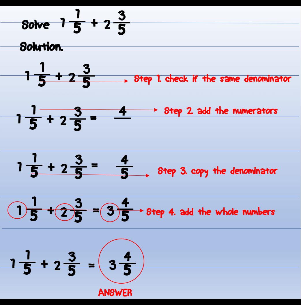Adding-similar-Fraction-example-no.6