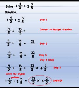 Adding-similar-Fraction-example-no7.1