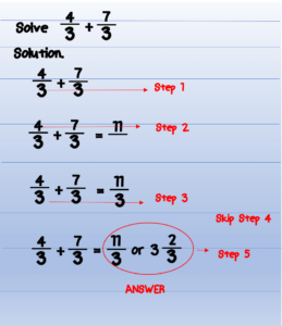 Adding-similar-fraction-example-4