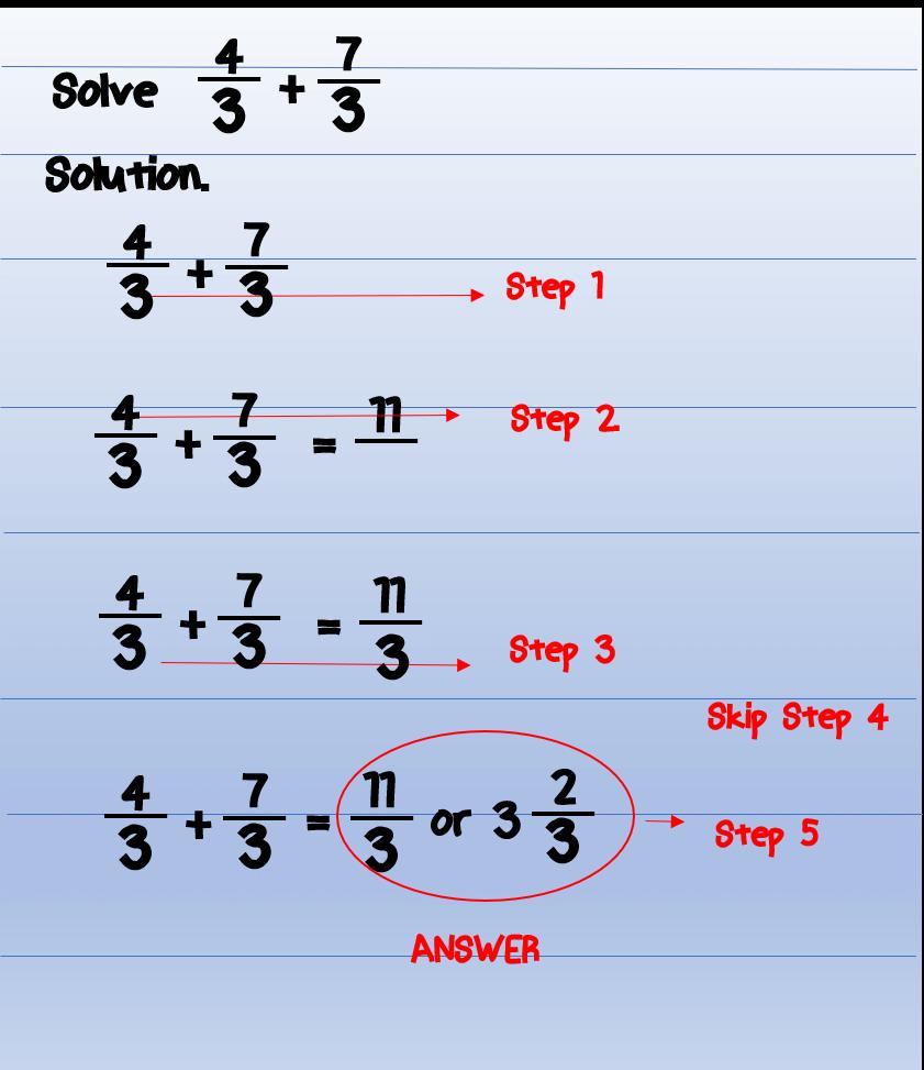 Adding-similar-fraction-example-4