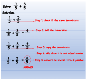 adding-similar-fractions-example-1