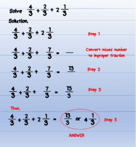 adding-similar-fractions-example-10