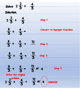 adding-similar-fractions-example-9