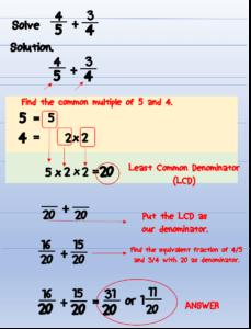 adding-unlike-fractions-example-4