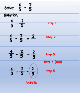 subtracting-similar-fractions-example-11