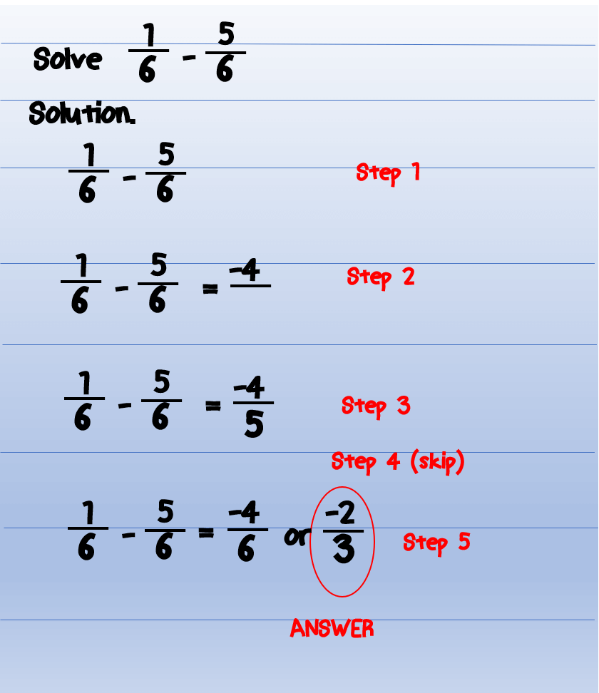 subtracting-similar-fractions-example-12