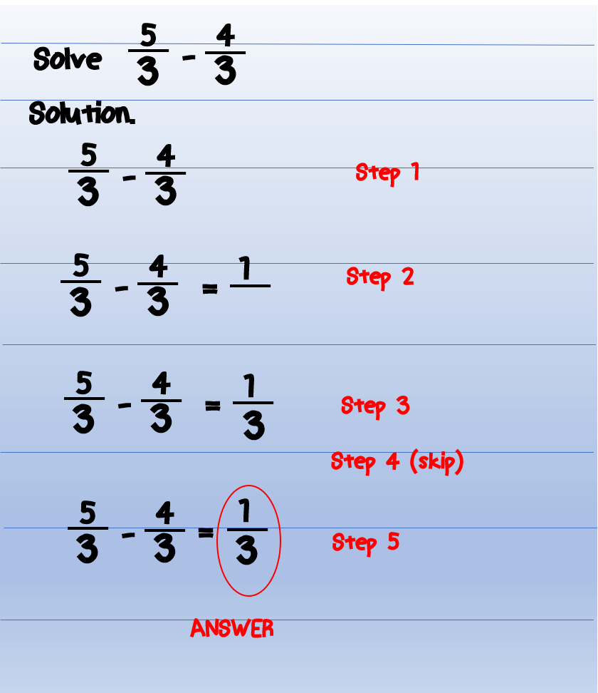 subtracting-similar-fractions-example-13