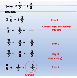 subtracting-similar-fractions-example-14