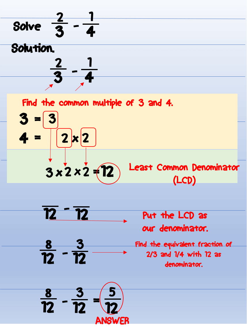 subtracting-unlike-fractions-example-7