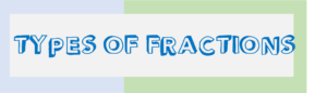 types-of-fractions-title